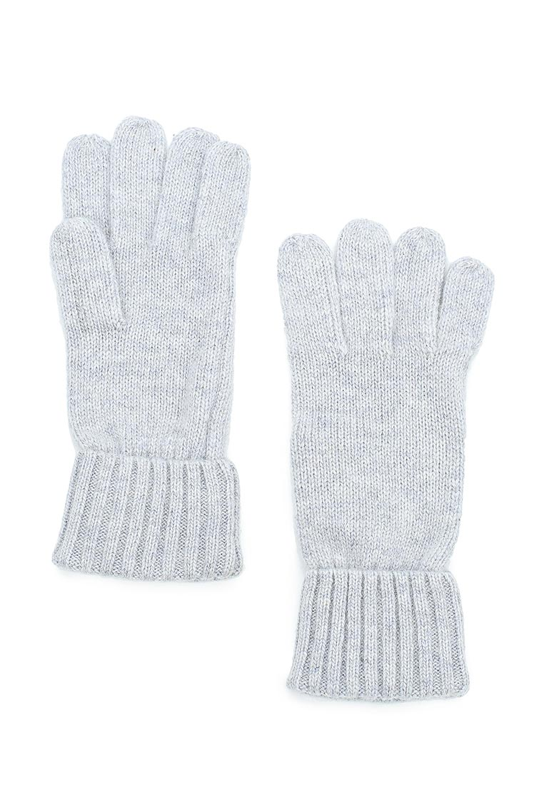 Женские перчатки Sela (Сэла) GL-143/065-7301