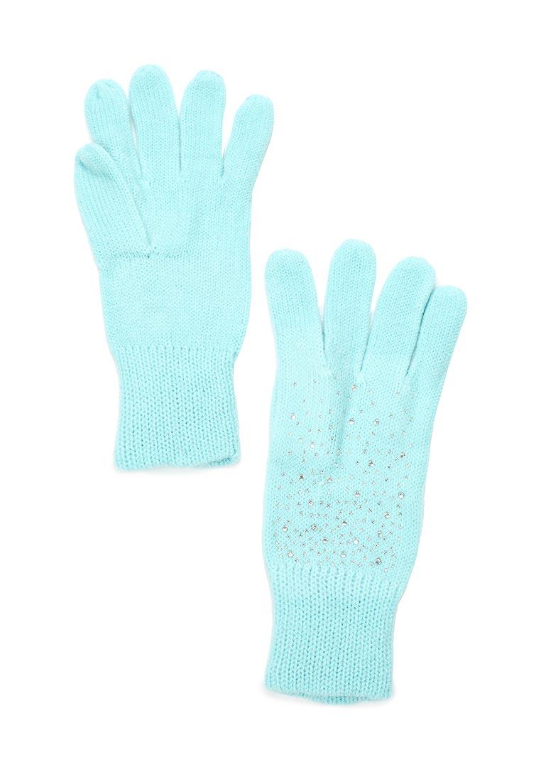 Женские перчатки Sela (Сэла) GL-143/068-7402