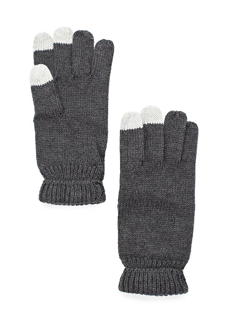 Женские перчатки Sela (Сэла) GL-143/070-7402