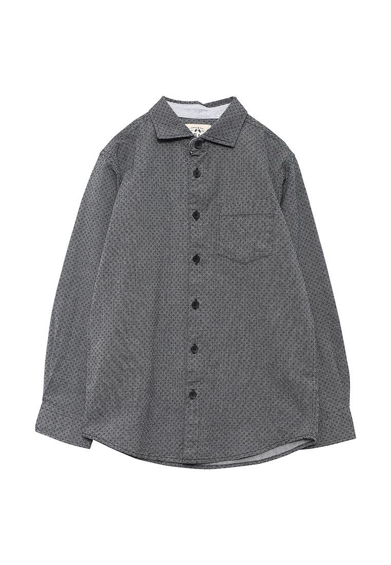 Рубашка Sela (Сэла) H-812/196-6416
