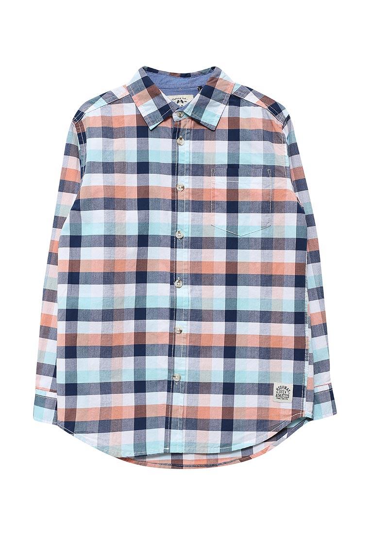 Рубашка Sela (Сэла) H-812/179-7121