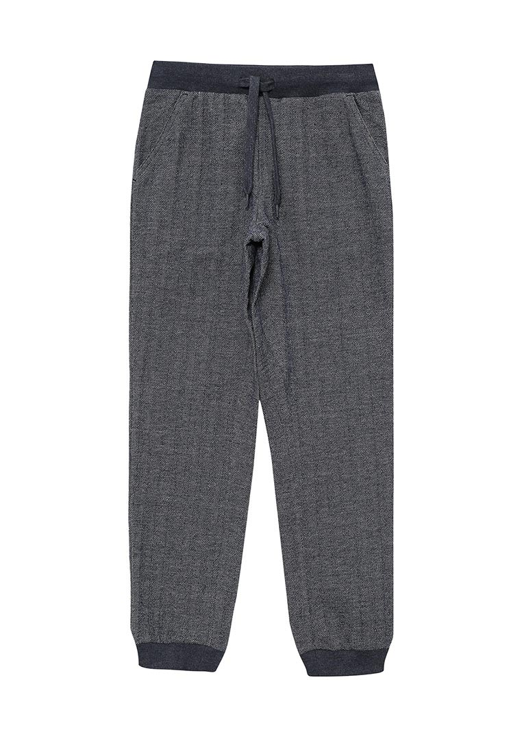 Спортивные брюки Sela (Сэла) Pk-815/307-7121
