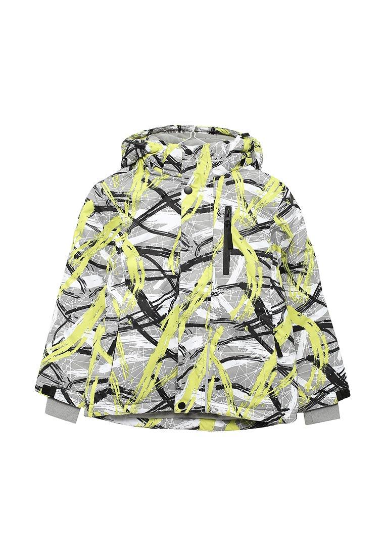 Куртка Sela (Сэла) Cp-826/386-7321