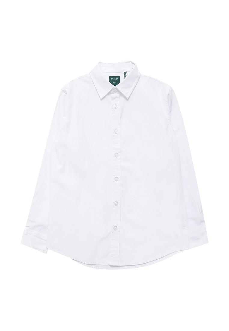 Рубашка Sela (Сэла) H-812/206-7310