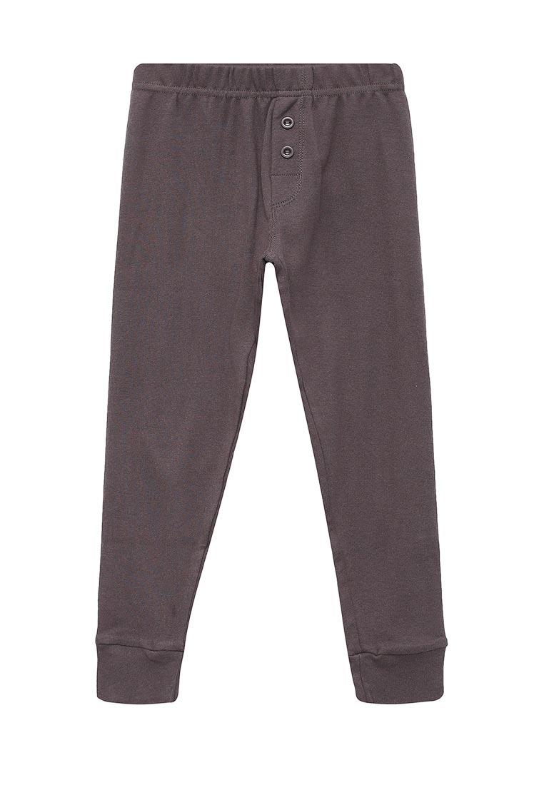 Домашние брюки Sela (Сэла) LPUb-7855/008-7412
