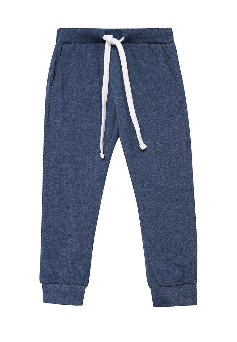 Домашние брюки Sela (Сэла) PH-7865/005-7311