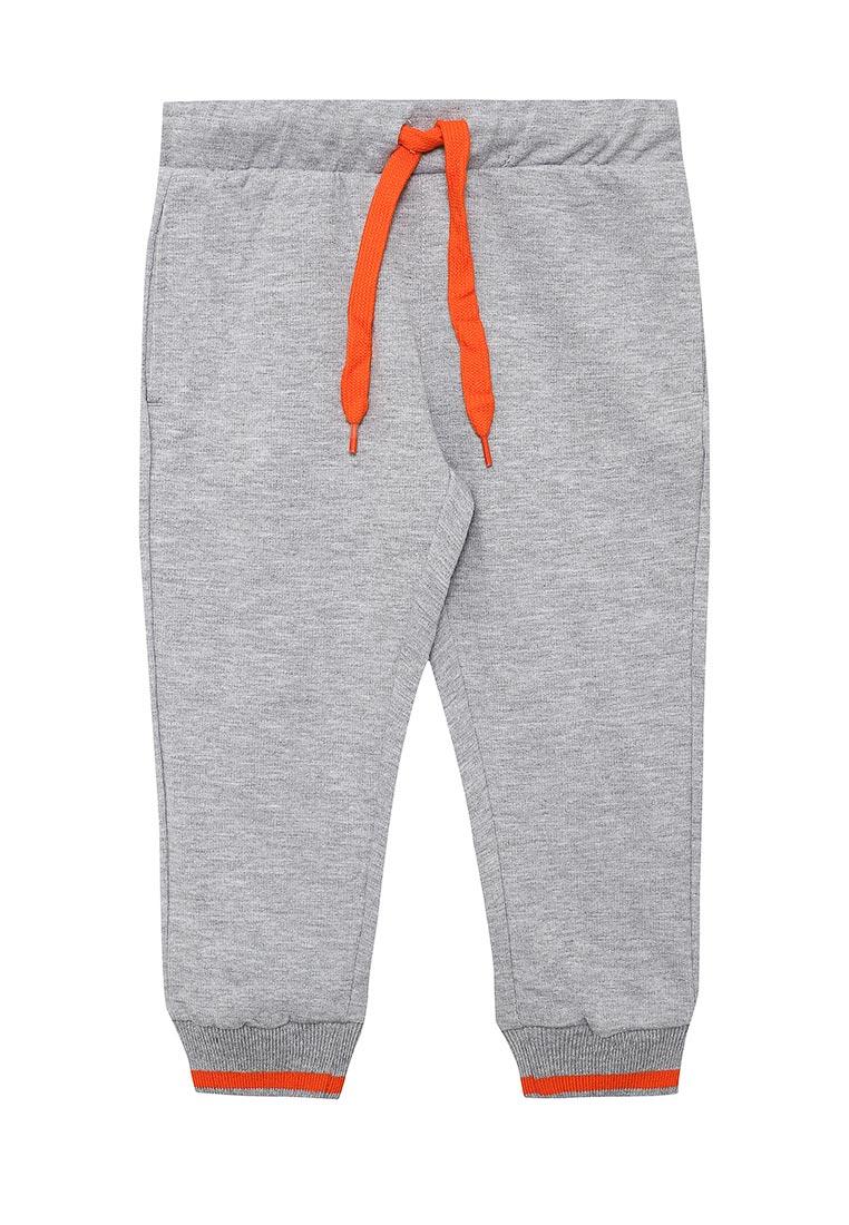Спортивные брюки Sela (Сэла) Pk-715/110-7331