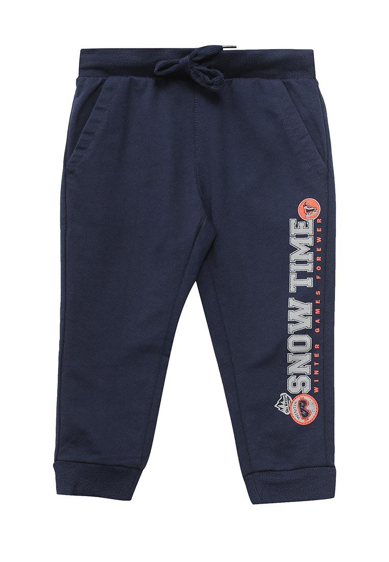 Спортивные брюки Sela (Сэла) Pk-715/112-7331