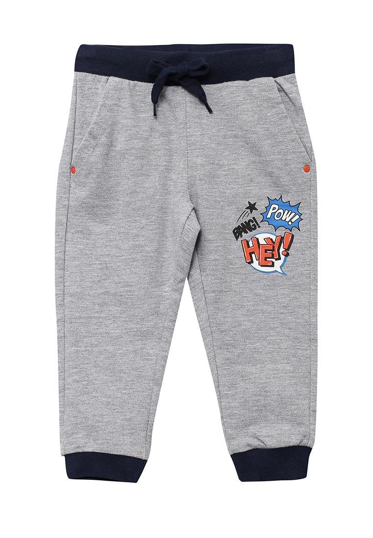 Спортивные брюки Sela (Сэла) Pk-715/113-7310