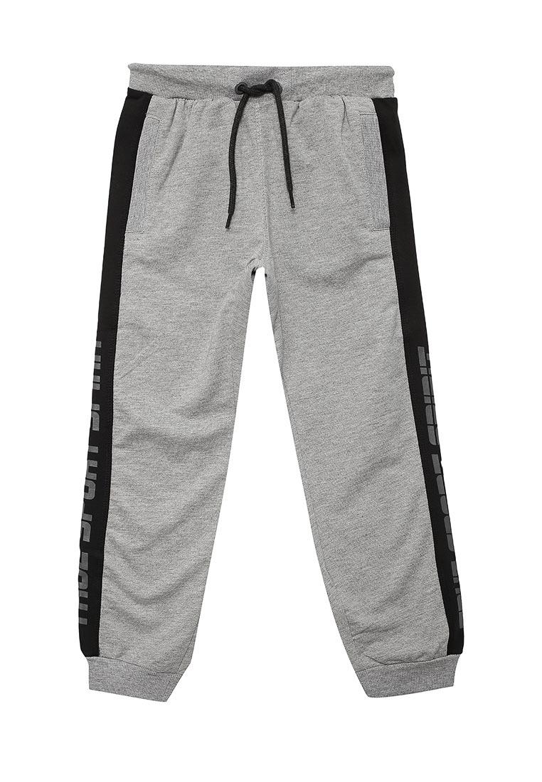 Спортивные брюки Sela (Сэла) Pk-815/044-7330