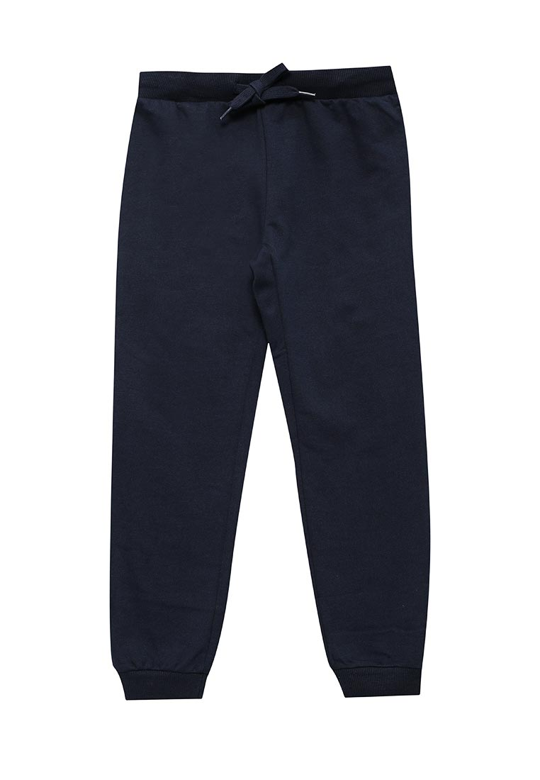 Спортивные брюки Sela (Сэла) Pk-815/347-7340