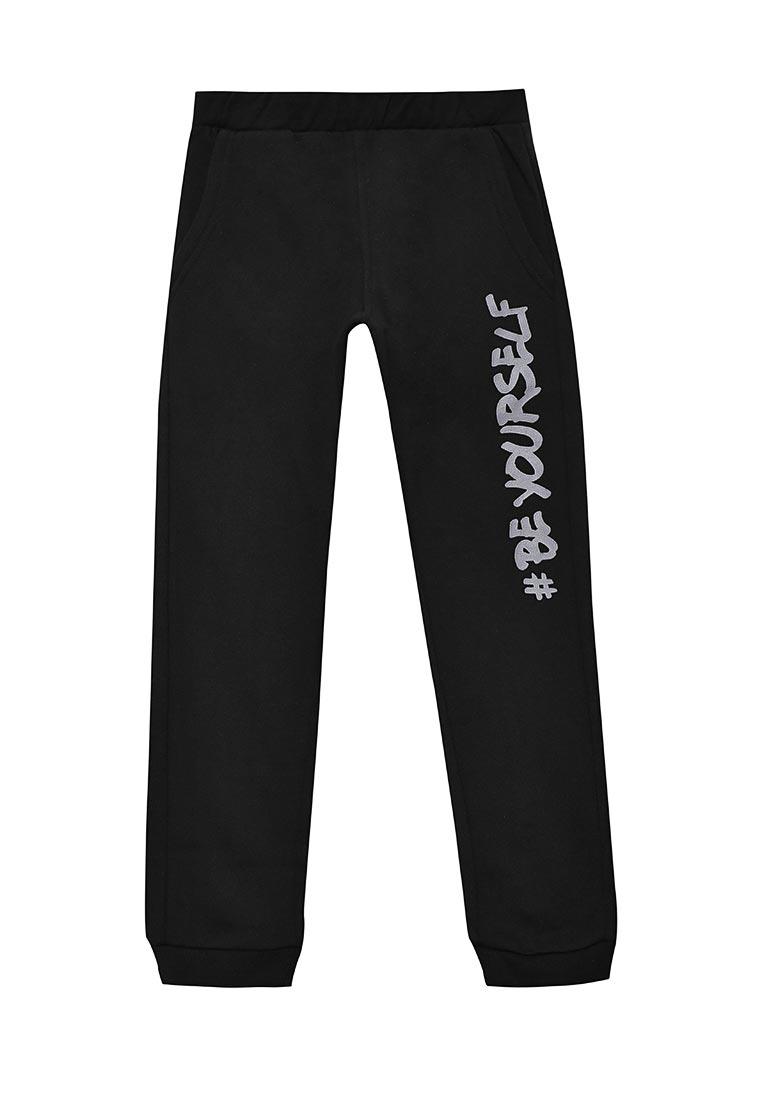 Спортивные брюки Sela (Сэла) Pk-815/066-7331