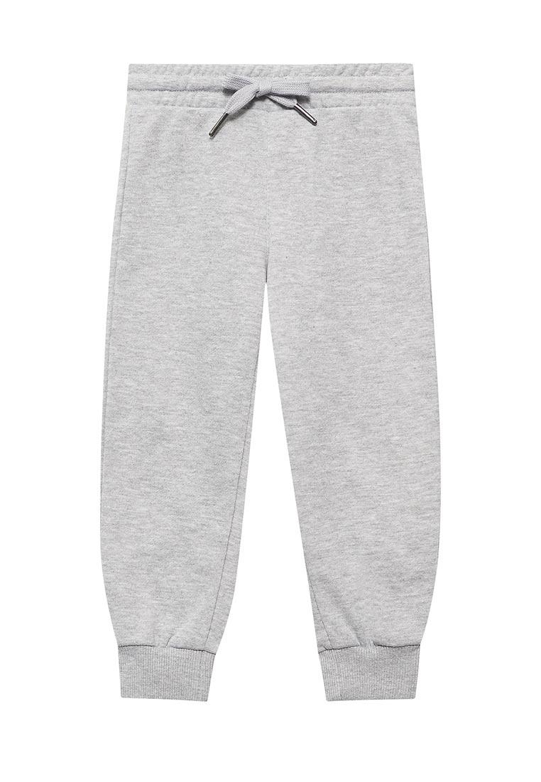 Спортивные брюки Sela (Сэла) Pk-715/469-8111