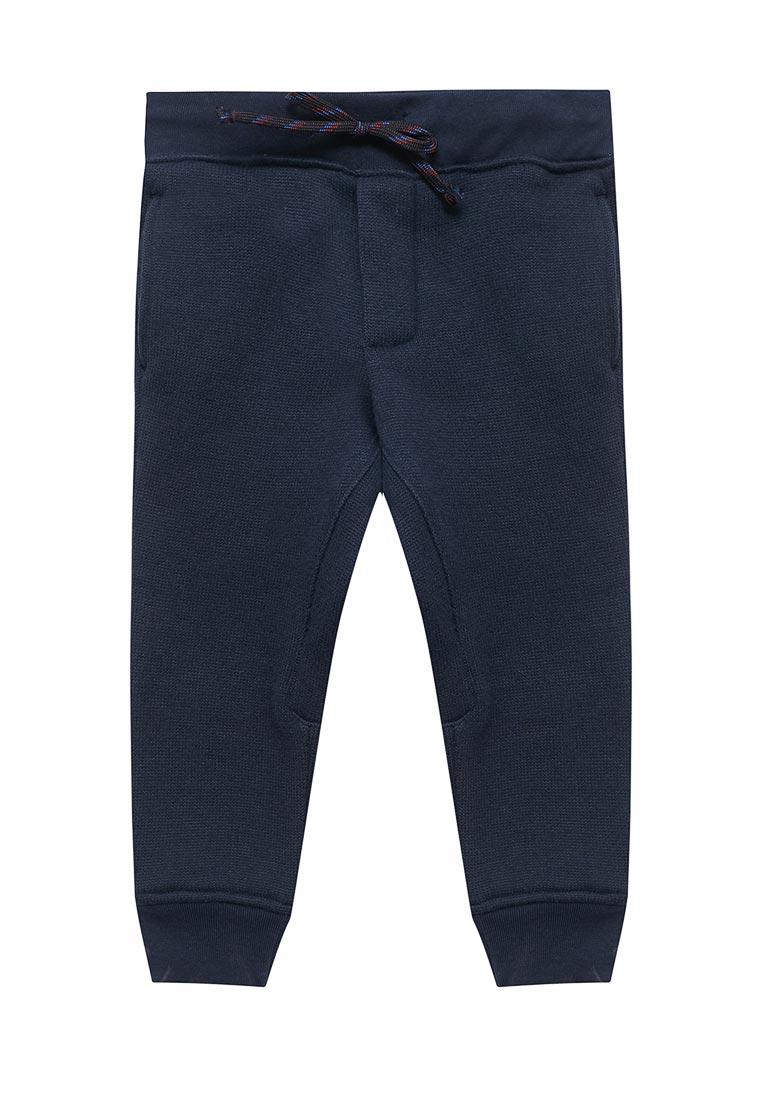 Спортивные брюки Sela (Сэла) Pk-715/472-8121