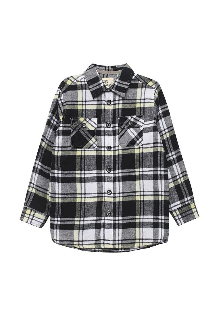 Рубашка Sela (Сэла) H-812/224-8142