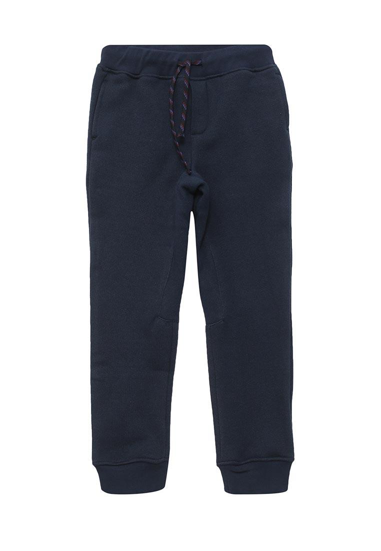 Спортивные брюки для мальчиков Sela (Сэла) Pk-815/349-8142