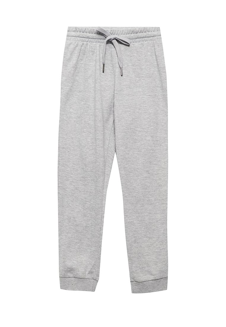 Спортивные брюки Sela (Сэла) Pk-815/366-8152