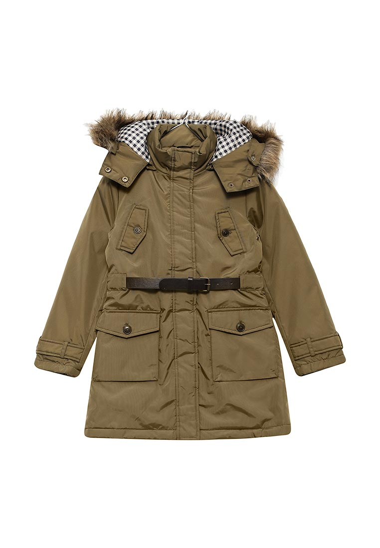 Куртка Sela (Сэла) Cep-626/624-6312