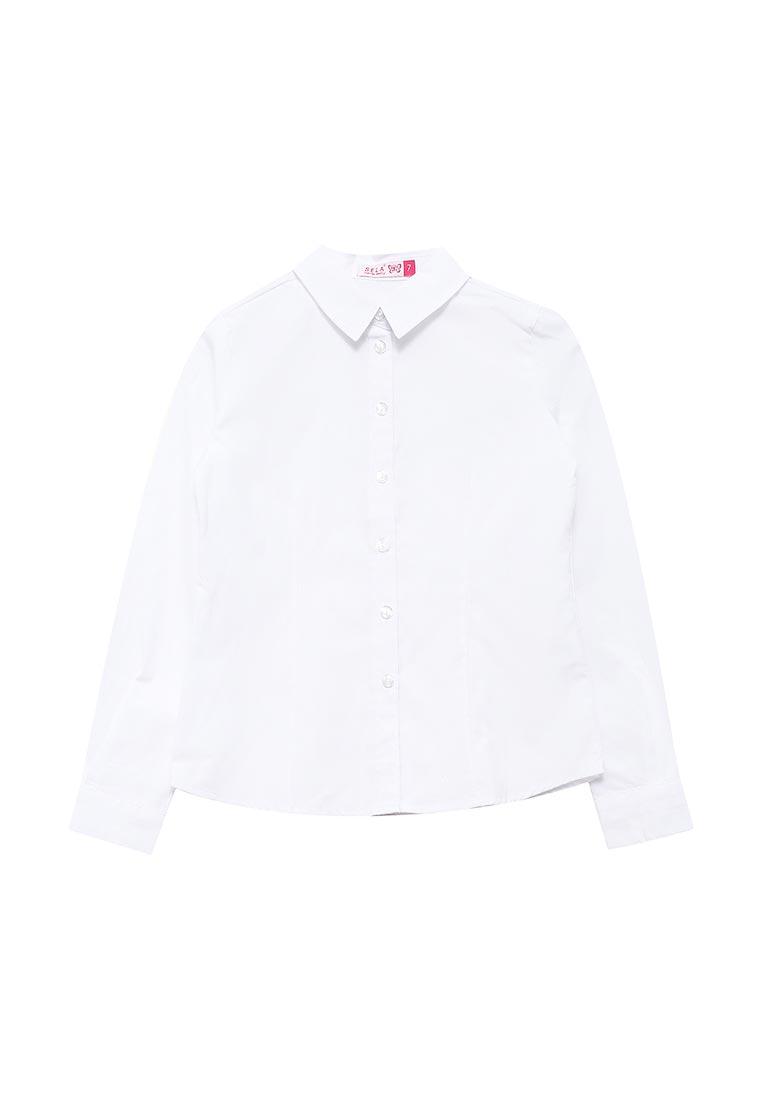 Блуза Sela (Сэла) B-612/866-7320