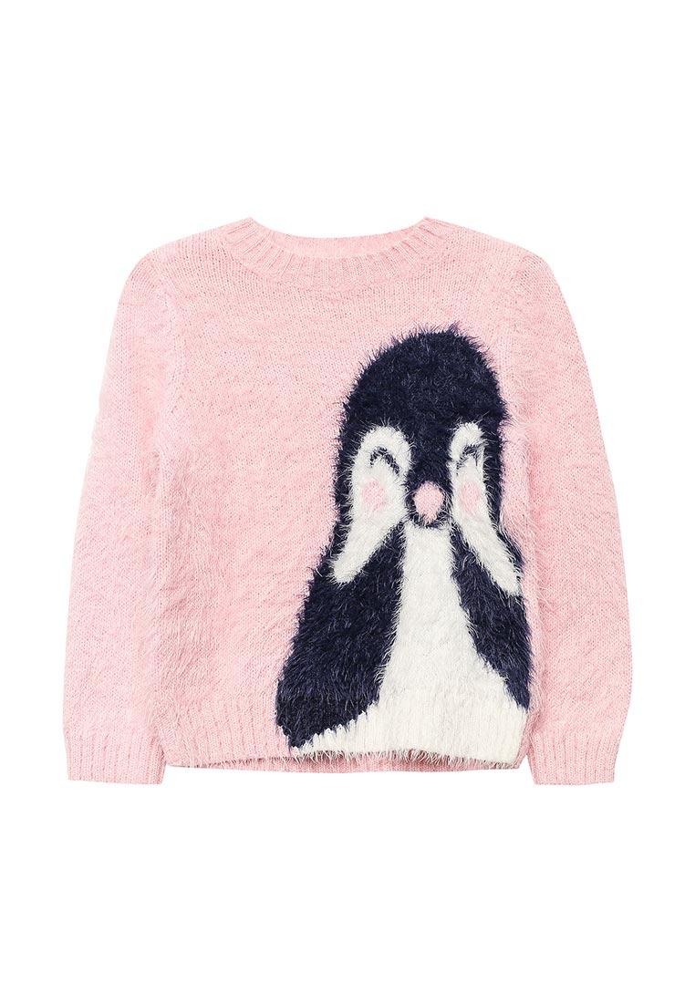 Пуловер Sela (Сэла) JR-514/186-7412