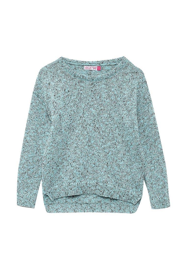 Пуловер Sela (Сэла) JR-614/903-7340