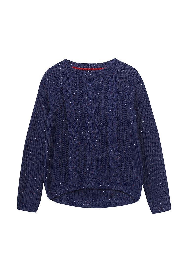 Пуловер Sela (Сэла) JR-614/958-7432