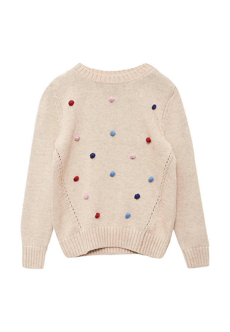 Пуловер Sela (Сэла) JR-614/960-7423