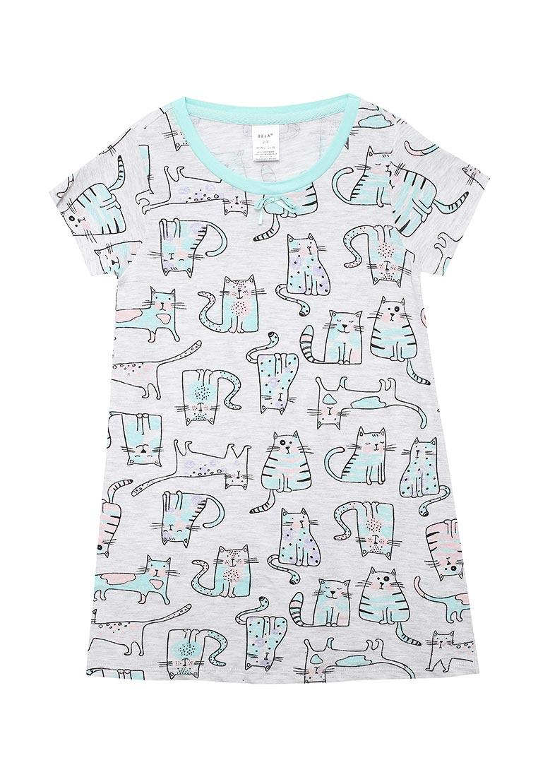 Ночная сорочка Sela (Сэла) NDb-5661/106-7311