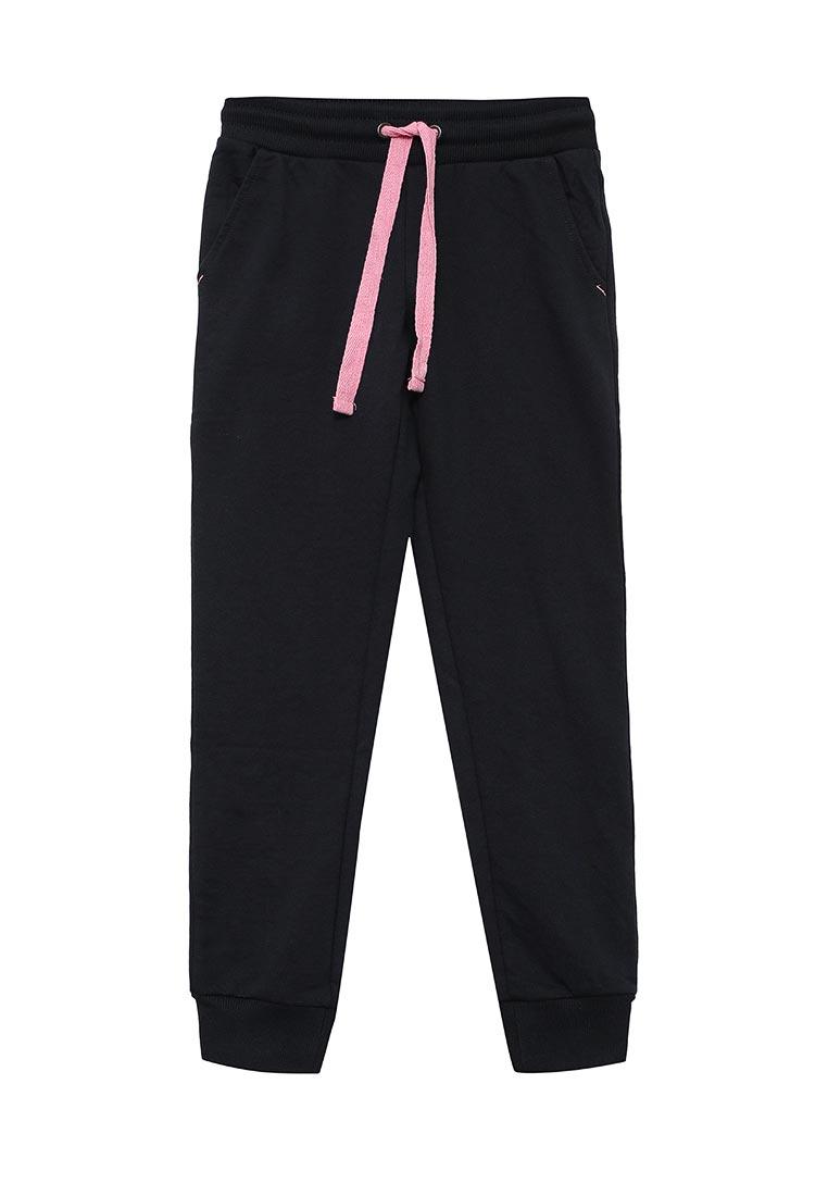 Спортивные брюки Sela (Сэла) Pk-615/534-7331