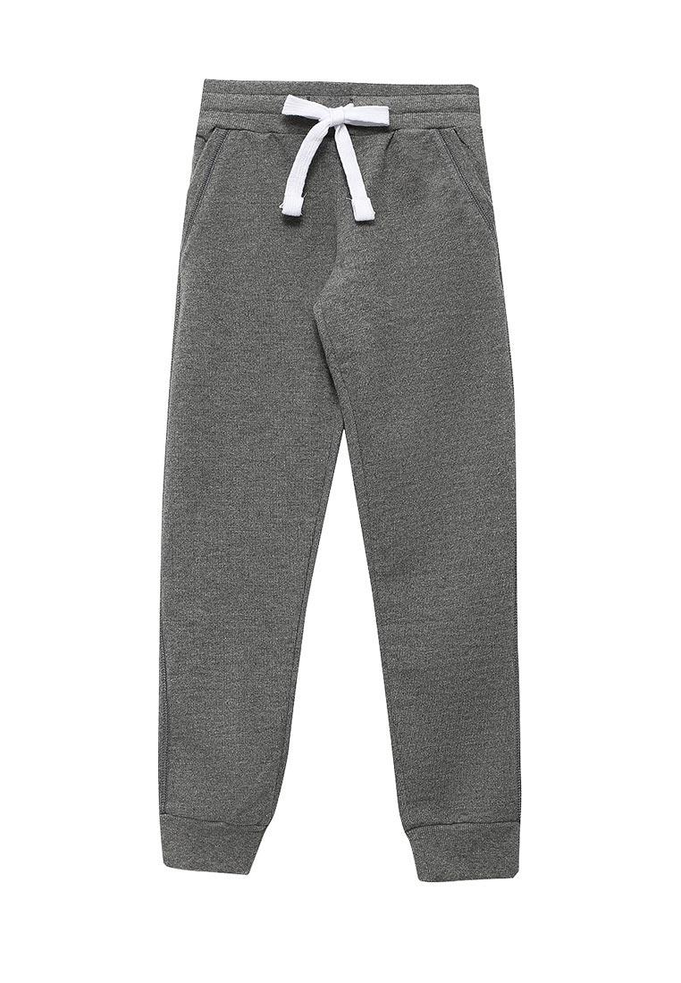 Спортивные брюки Sela (Сэла) Pk-615/535-7331