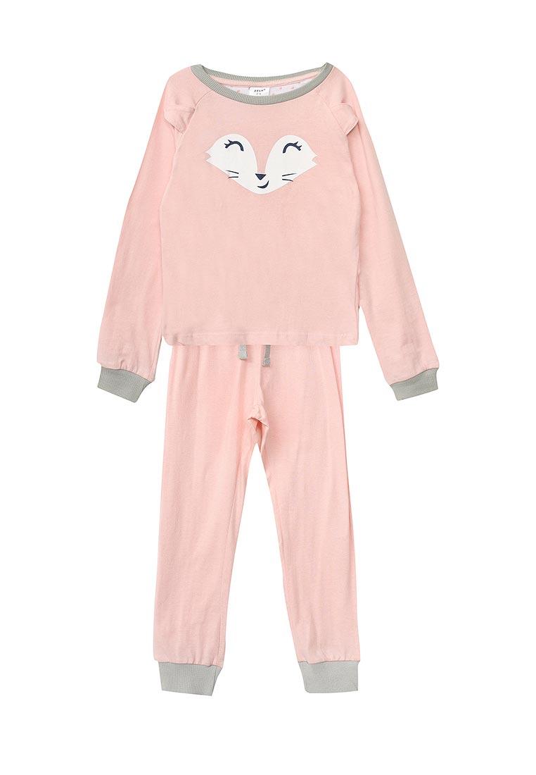 Пижама Sela (Сэла) PYb-5662/340-7412