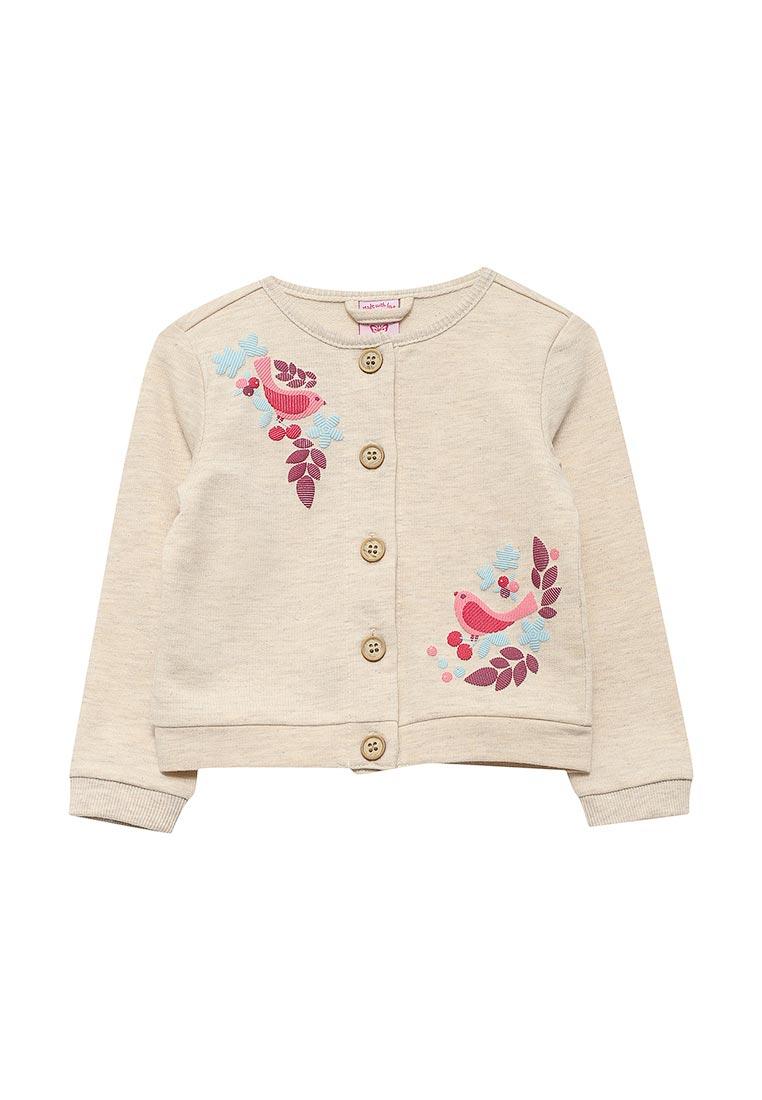 Пуловер Sela (Сэла) Stc-513/360-7422