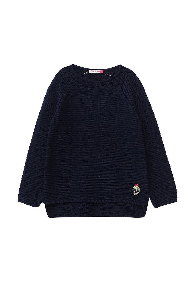 Пуловер Sela (Сэла) JR-614/952-7443