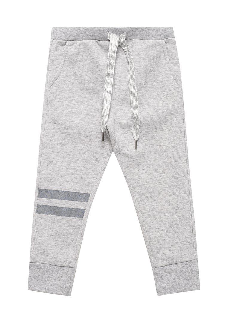 Спортивные брюки Sela (Сэла) Pk-515/508-8121