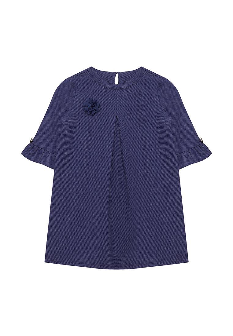 Повседневное платье Sela (Сэла) DK-617/885-8110