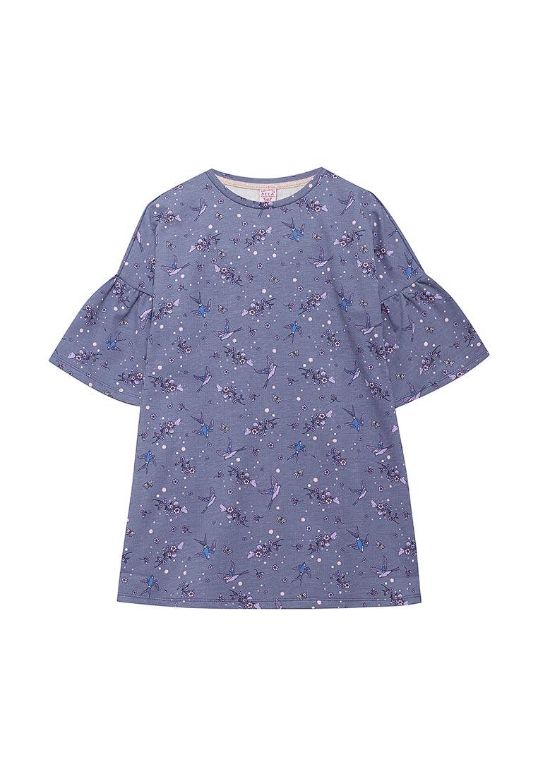 Повседневное платье Sela (Сэла) DK-617/950-8110
