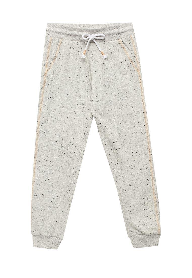 Спортивные брюки Sela (Сэла) Pk-615/1026-8263