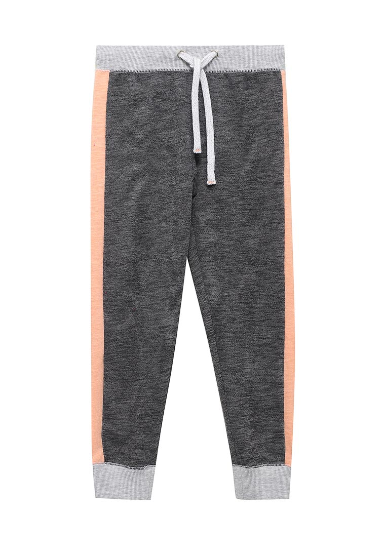 Спортивные брюки Sela (Сэла) Pk-615/1029-8263