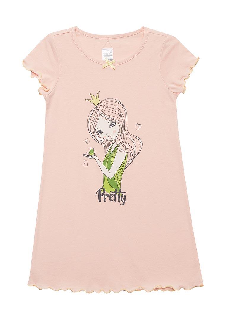 Ночная сорочка Sela (Сэла) NDb-5661/108-8112