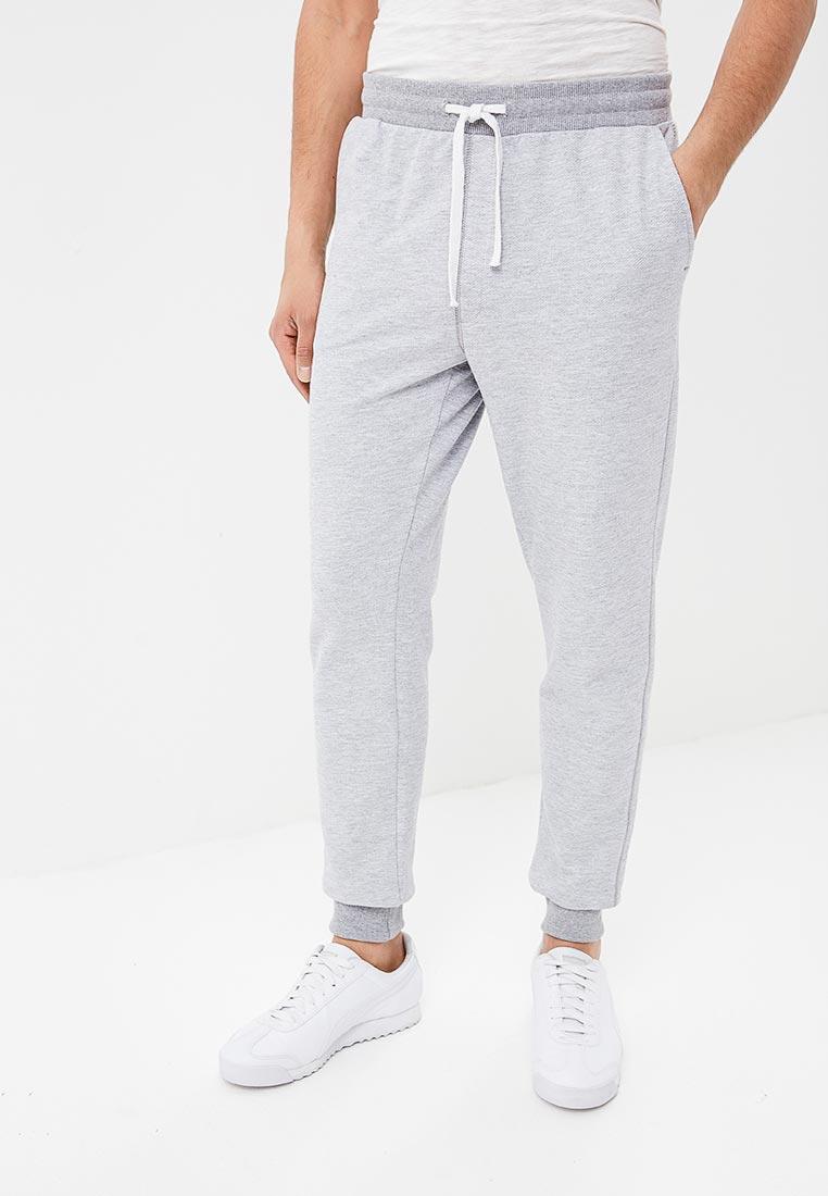 Мужские спортивные брюки Sela (Сэла) Pk-215/563-8152