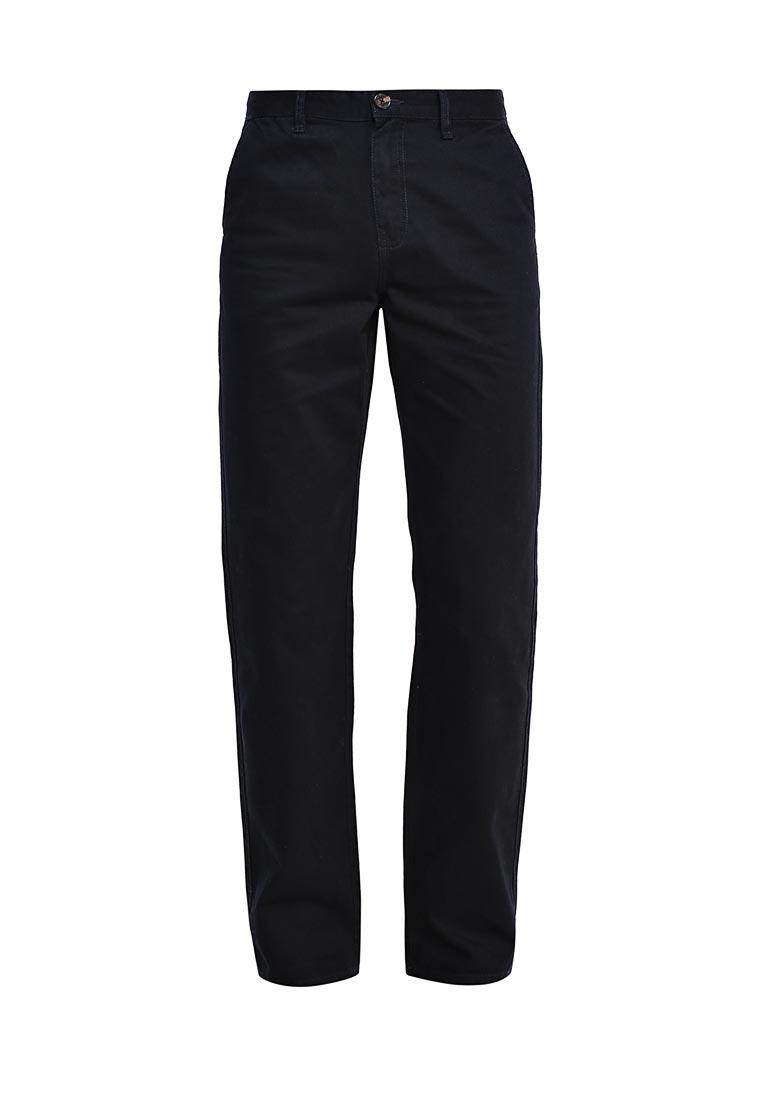 Мужские повседневные брюки Sela (Сэла) P-215/520-6352