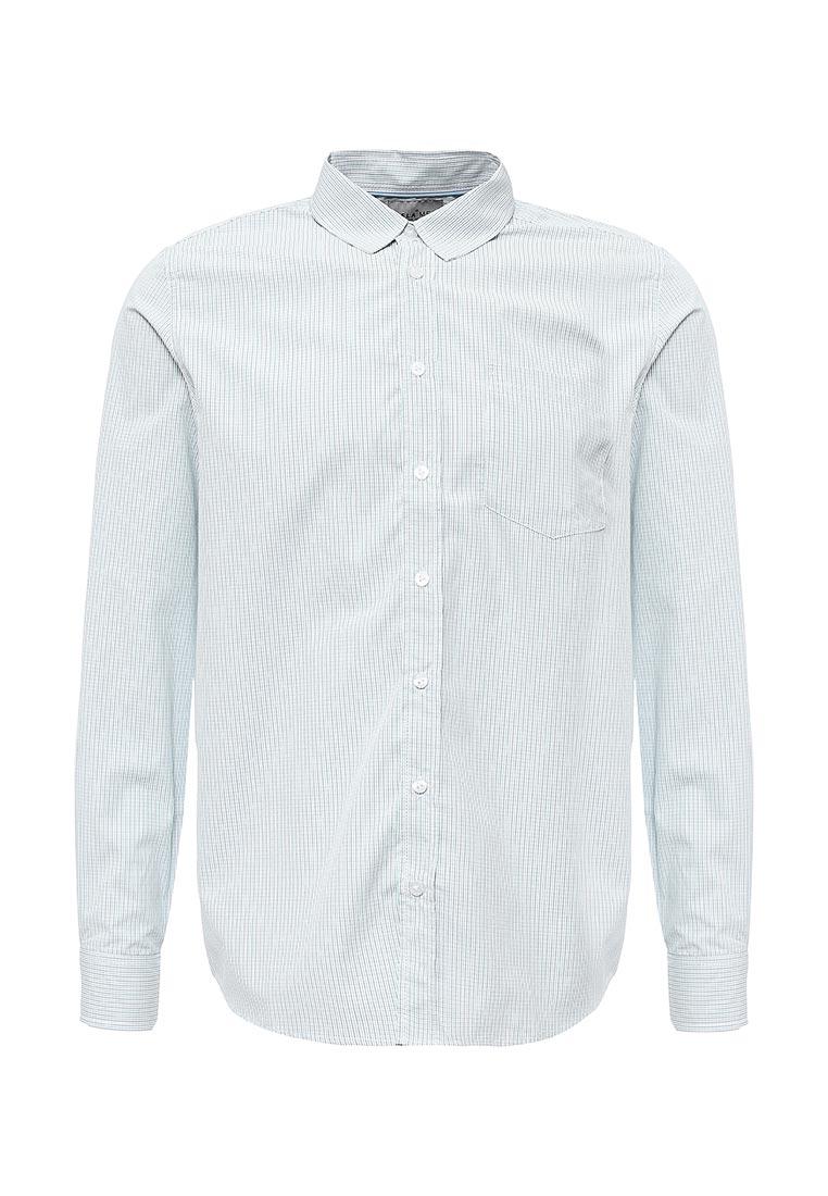 Рубашка с длинным рукавом Sela (Сэла) H-212/747-7121