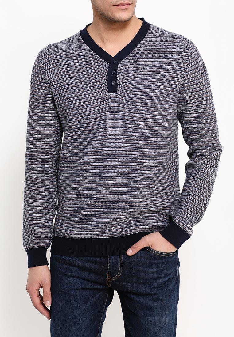 Пуловер Sela (Сэла) JR-214/1011-7111