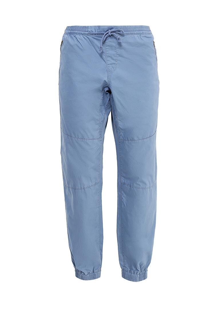 Мужские повседневные брюки Sela (Сэла) P-415/044-7224