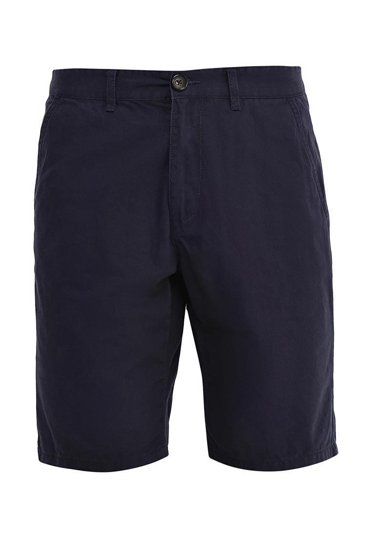 Мужские повседневные шорты Sela (Сэла) SH-215/403-7223