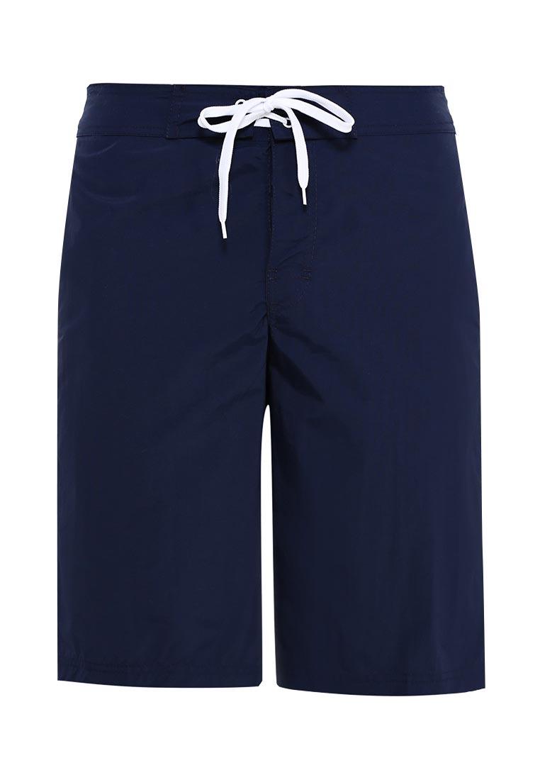 Мужские шорты для плавания Sela (Сэла) SHsp-215/402-7214