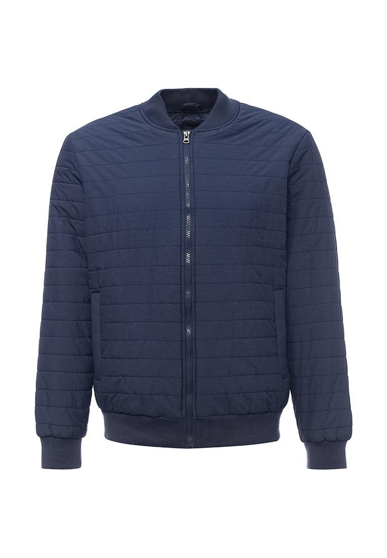Куртка Sela (Сэла) Cp-226/371-7131