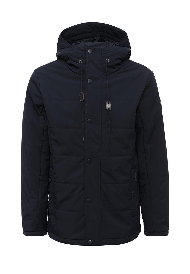Куртка Sela (Сэла) Cp-226/399-7331