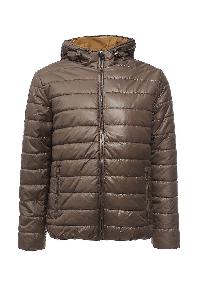 Куртка Sela (Сэла) Cp-226/407-7311