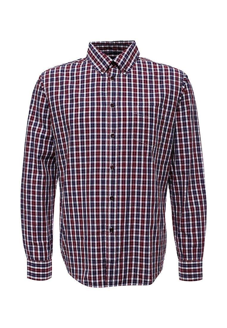 Рубашка с длинным рукавом Sela (Сэла) H-212/776-7442